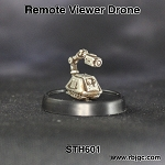 STH601 REMOTE  VIEWER DRONE