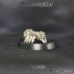 STR502 ROBOT SPIDER