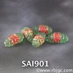 SAI901 INFESTOR EGGS (5)